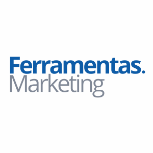 Ferramentas Marketing