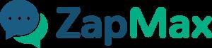 logo_new_zapmax