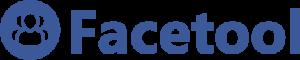 facetool-logo