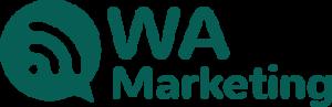 logo_wamarketing