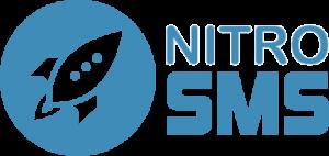 nitrosms_logo