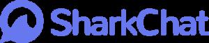 logo_sharkchat