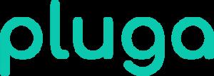 logo-cor