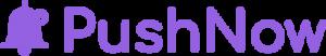 PushNow_2