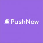 PushNow_500x500