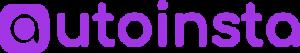 AutoInsta_logo