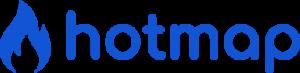 hotmap