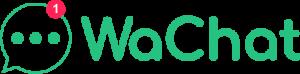 wachat