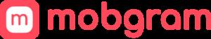 logo_mobgram