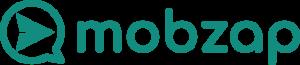 mobzap-log