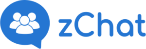 logo_zChat